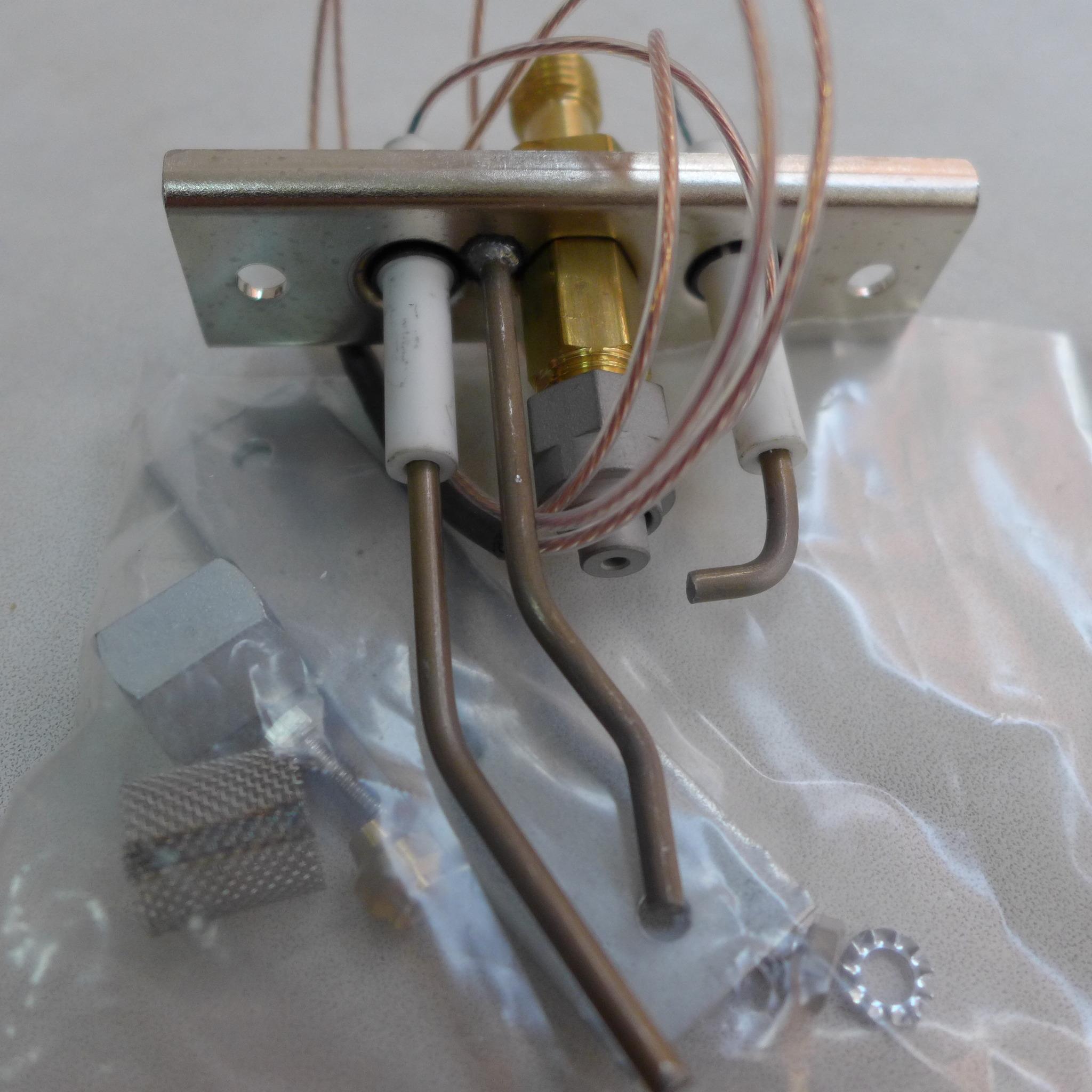 Теплообменник dtg x теплообменник в производстве цемента
