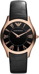 Женские наручные часы Emporio Armani AR2044