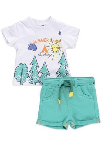 Losan Комплект Summer Camp