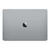Apple MacBook 1.3Ghz Space Gray - Серый Космос
