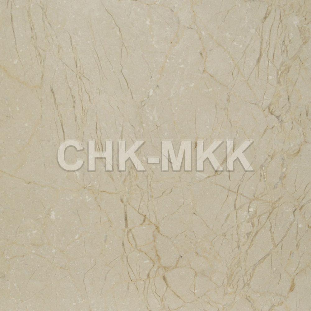 Мрамор Крема Марфил (полировка)