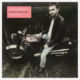 Prefab Sprout / Steve McQueen - Acoustic (LP)
