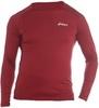 Рубашка беговая мужская Asics LS Crew Top