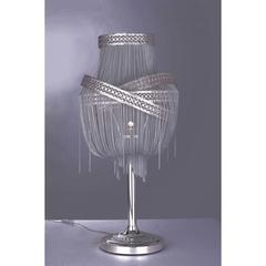 лампа настольная T0158