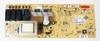 Электронный модуль для плиты Indesit (Индезит)/ Ariston (Аристон) - 143142