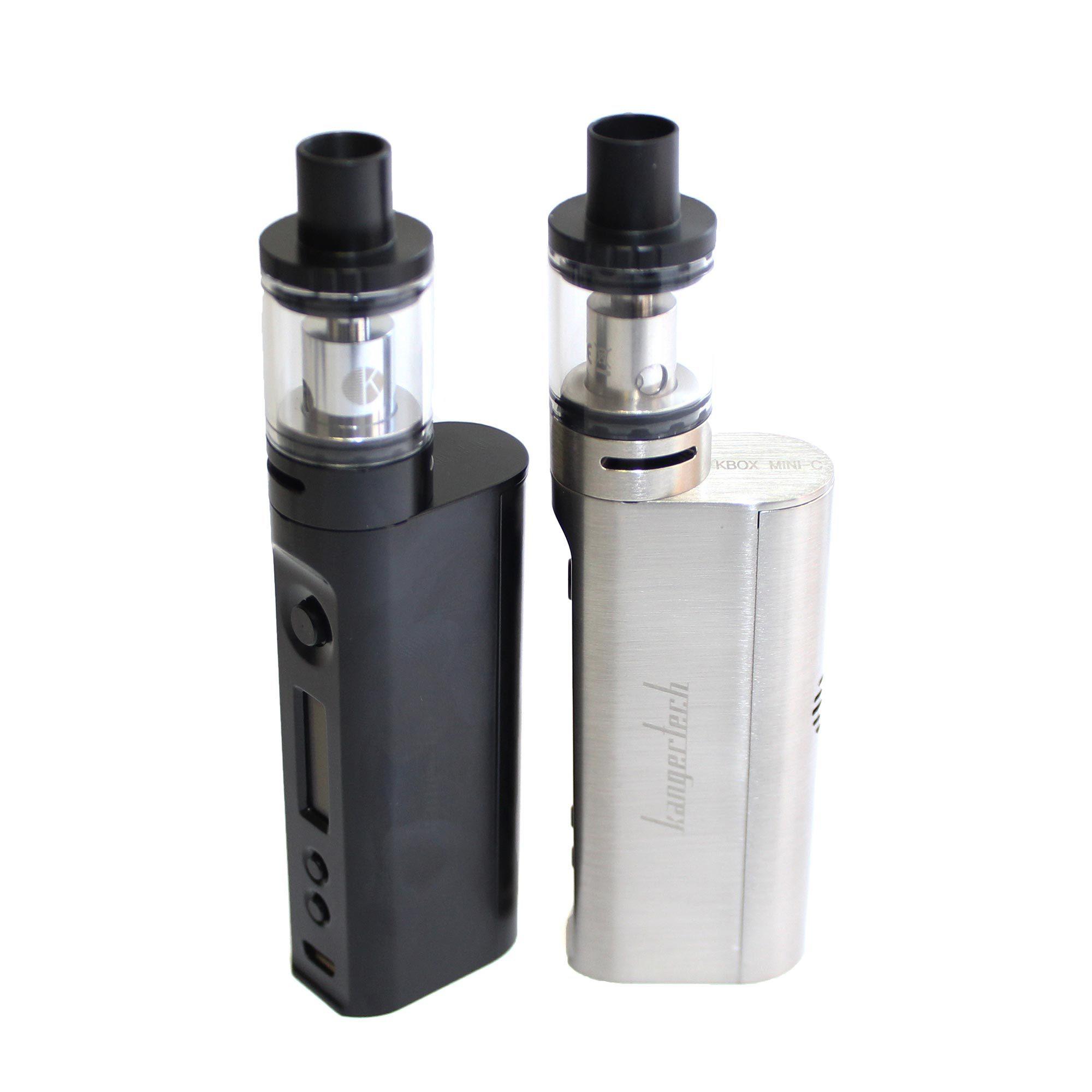 Купить электронную сигарету в новокосино купить сигареты автомат для продажи