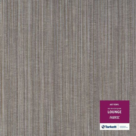 Tarkett Lounge Fabric