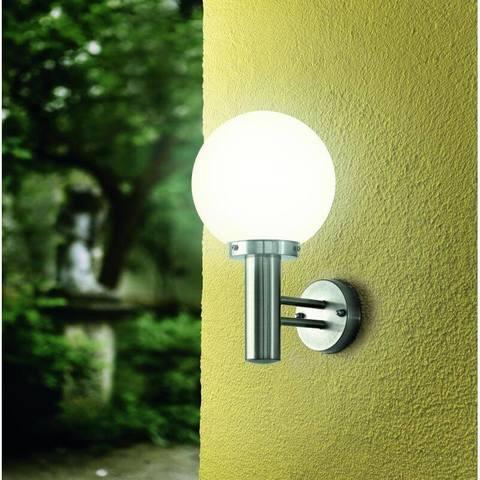 Уличный светильник Eglo NISIA 30205 3