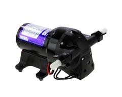 Помпа водоподающая мембранная Shurflo Extreme Smart Sensor, 24 В