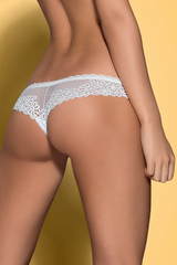 Obs_Alabastra_crotchless_thong_1_.jpg