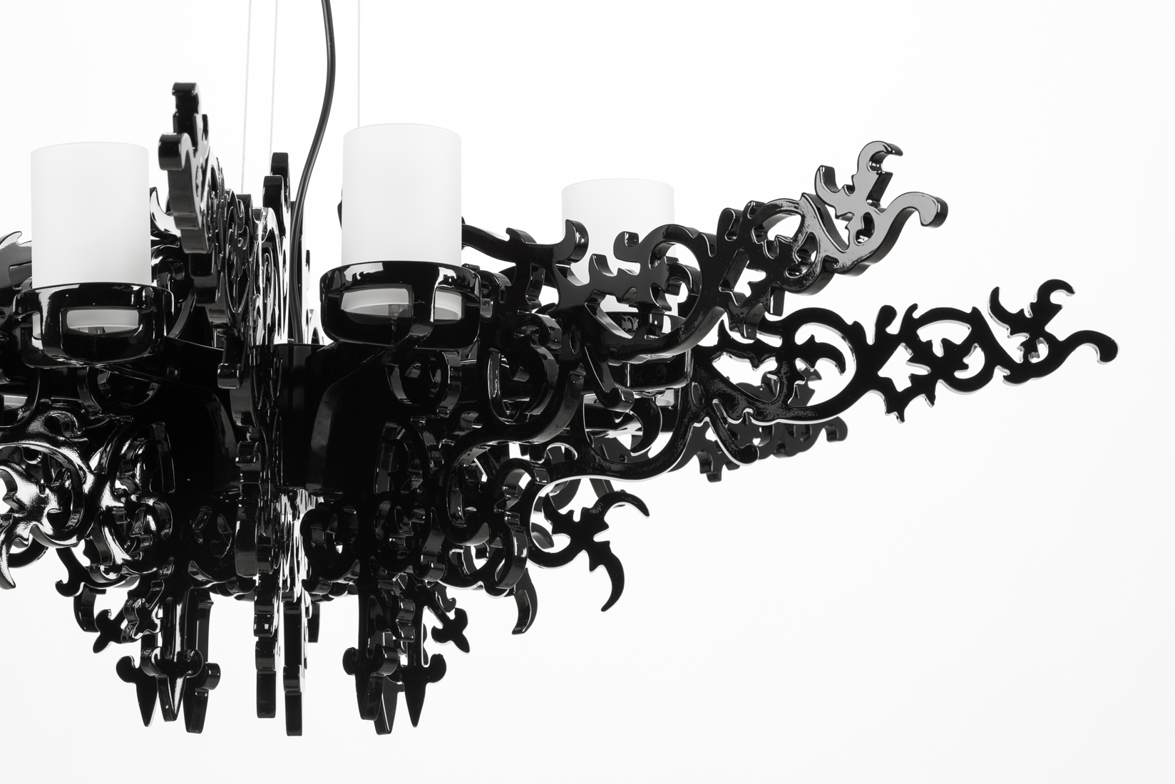 _Moooi_MANSION_lamp_delightful_su_5