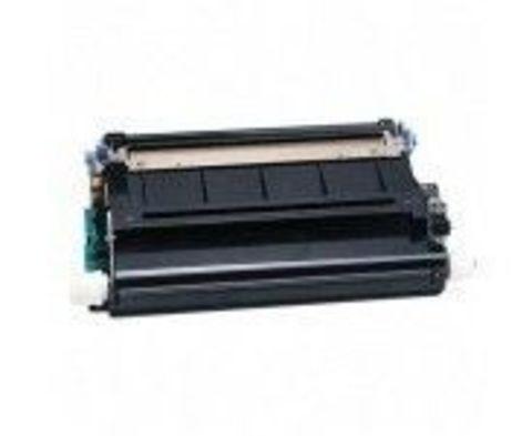 Тонер-картридж возвратный Konica Minolta TNP-34 для bizhub 4700P черный, оригинальный. Ресурс 10000 страниц. A63T01H