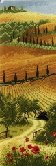 Heritage Tuscany (Тоскана)