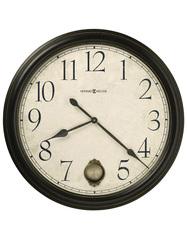 Часы настенные Howard Miller 625-444 Glenwood Falls