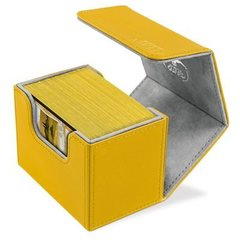 Ultimate Guard - Янтарная коробочка XenoSkin