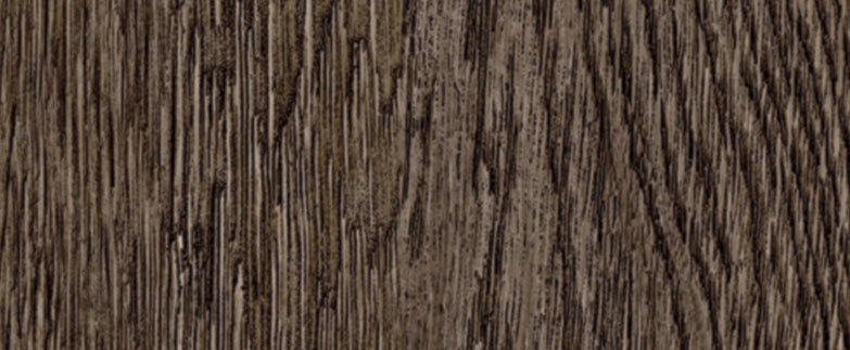 8206 SADDLE OAK