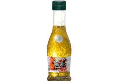 Оливковое масло с специями для мяса Ellatika, 250мл