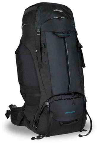 рюкзак туристический Tatonka Bison 120+15