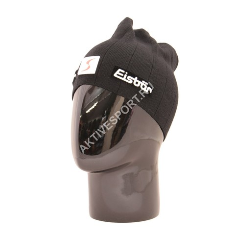 Шапка вязаная Eisbar Craggy OS SP 009