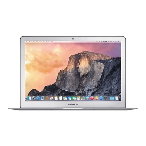 Apple MacBook Air 1.8Ghz 128Gb