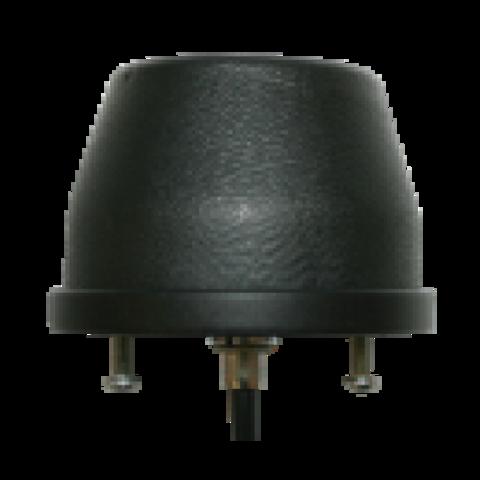 Triada BA-996 SOTA 3g антенна GSM (FME) Кабель 1,5м