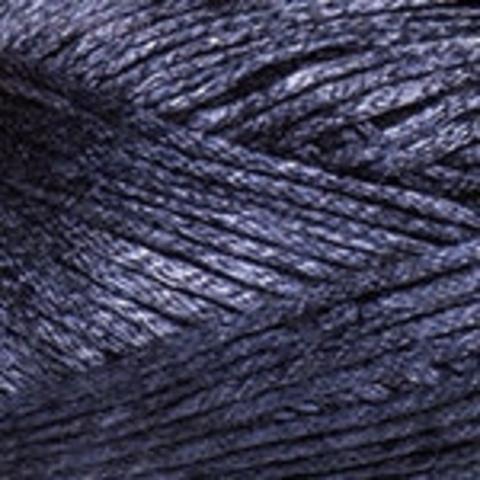 Пряжа YarnArt Melody 884 Темный джинс, фото