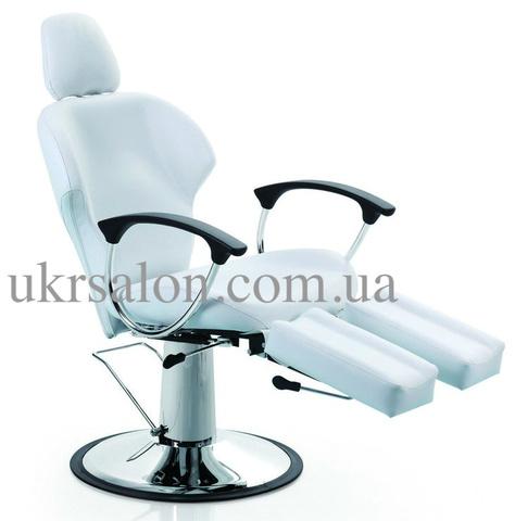 Педикюрное кресло 88102