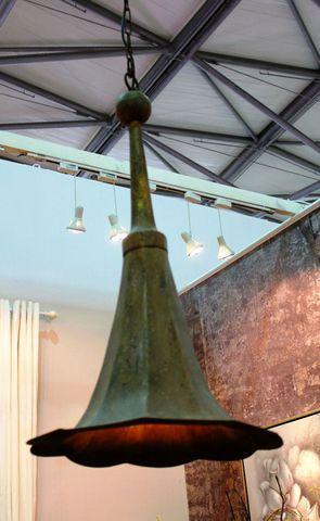 vintage chandelier 50-36 ( by Funky Vintage )