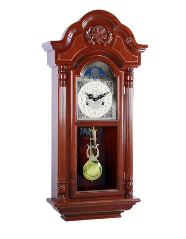 Часы настенные Power MW3630
