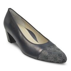 Туфли #745 Ara