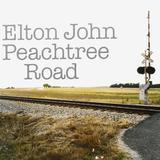Elton John / Peachtree Road (SACD)