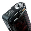 Боксмод Lost Vape Paranormal DNA166 166W