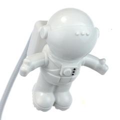 Spaceman USB LED Lamp
