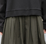 Платье «TRUDEGA» купить