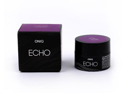 OTE-005 Гель-краска для стемпинга. Echo: Violet