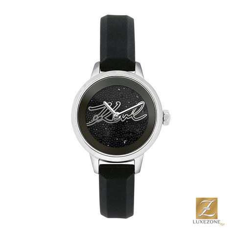 Karl Lagerfeld 5513066