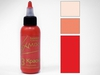 Краска  укрывистая Exmix 03 Красный 15 мл