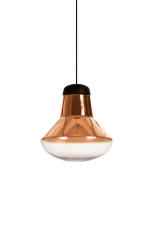 replica Blow Light Copper