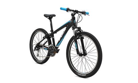 Велосипед Fuji Dynamite 24 SPORT купить в магазине Yabegu.ru