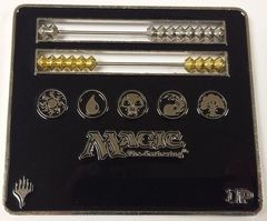 Ultra Pro MTG Abacus Life Counter