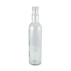 Бутылка гуала КПМ-30 1 л, 12 шт