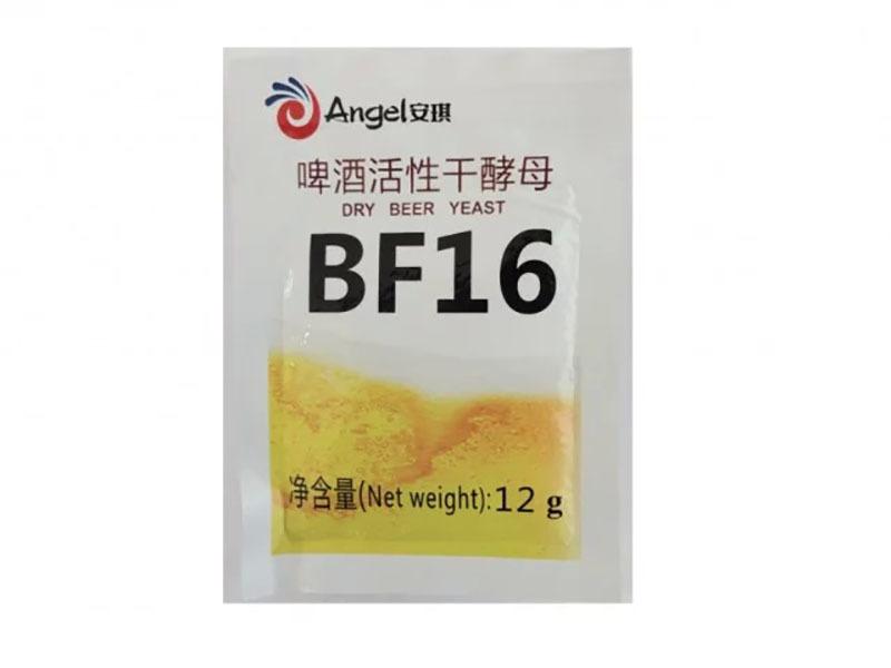 Дрожжи пивные Дрожжи пивные Angel BF16 4783799400.jpg