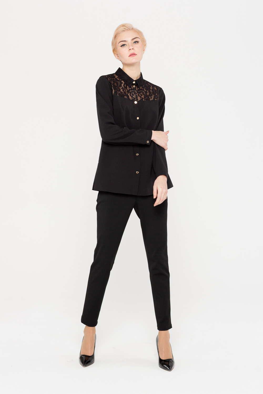 Блуза Г680-393 -