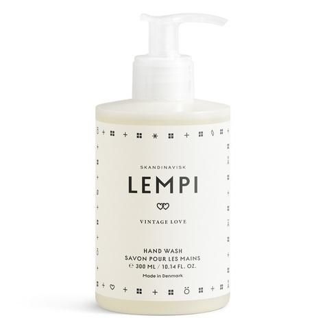Жидкое мыло LEMPI, Skandinavisk