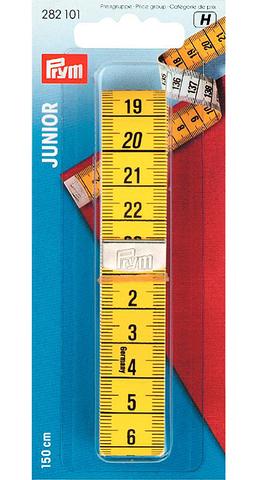 Лента измерительная