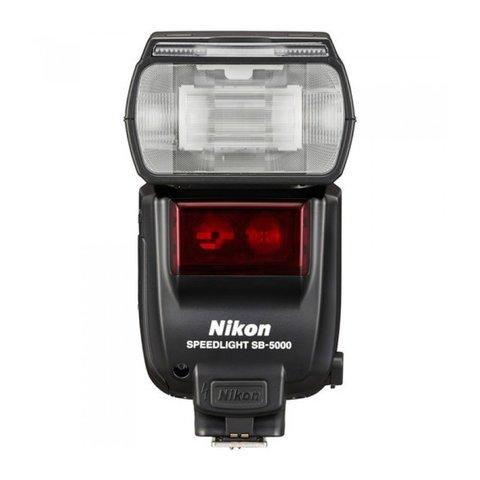 Nikon SpeedLight SB 5000