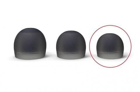"""beyerdynamic eartips for BYRON BT/BTA, сменная насадка размера """"S"""""""