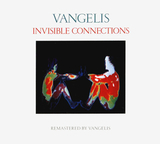 Vangelis / Invisible Connections (CD)