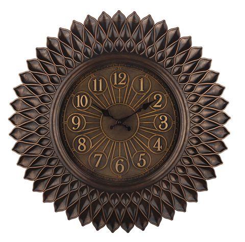 Настенные часы Aviere 27506