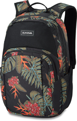 Рюкзак Dakine CAMPUS M 25L JUNGLE PALM